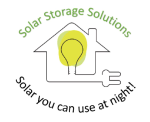 Solar Storage Solutions Townsville